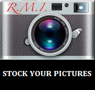 stock YOUR PICTURES